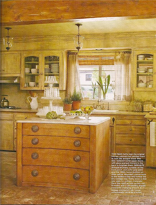 country-home-oct-2009-5.jpg