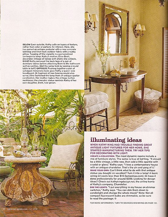 country-home-oct-2009-6.jpg