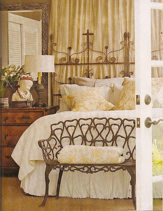 country-home-oct-2009-7.jpg