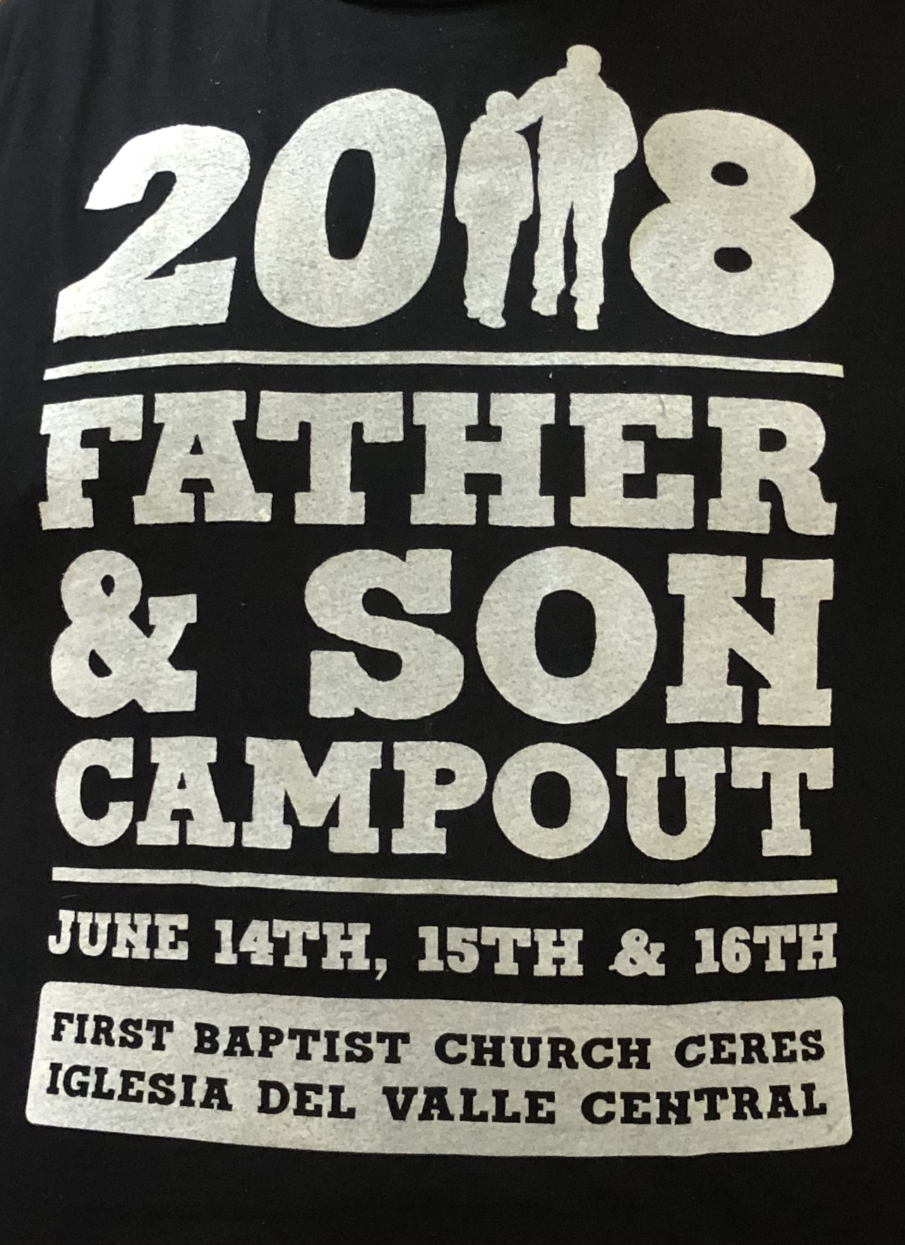 mens camp out 2018.jpg
