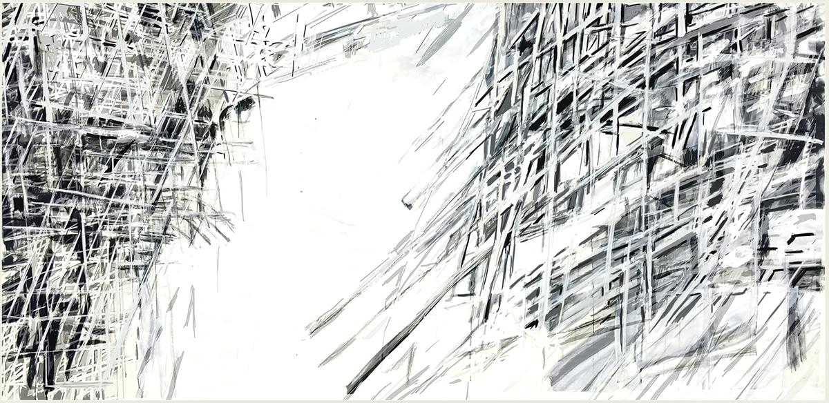 006.1_scaffolds.jpg