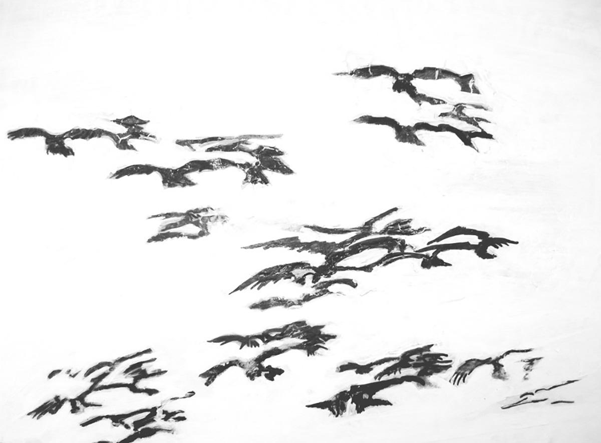 016_flock.jpg