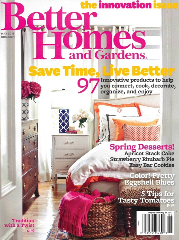 Better-Homes-And-Gardens-May-2013-Cover.jpg