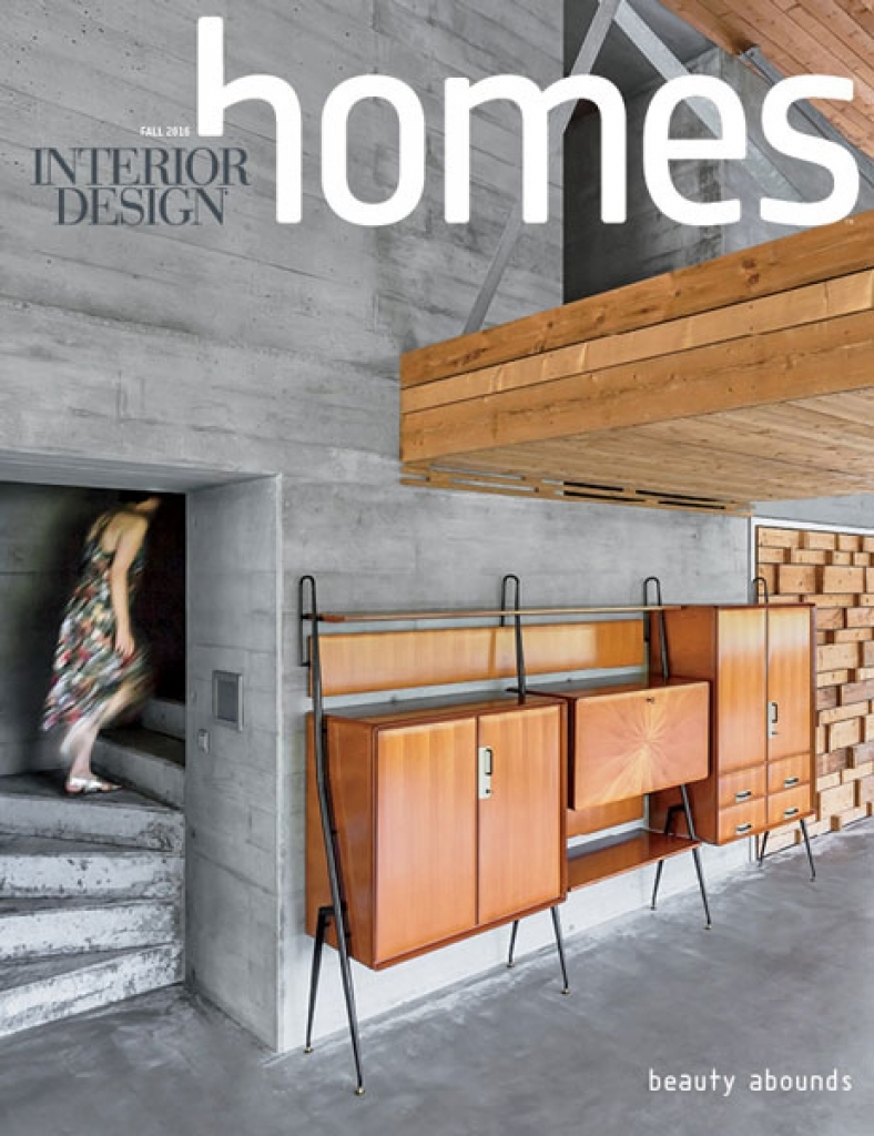 home-interior-magazines-interior-design-homes-named-one-of-hottest-magazine-launches-of-2016-style.jpg