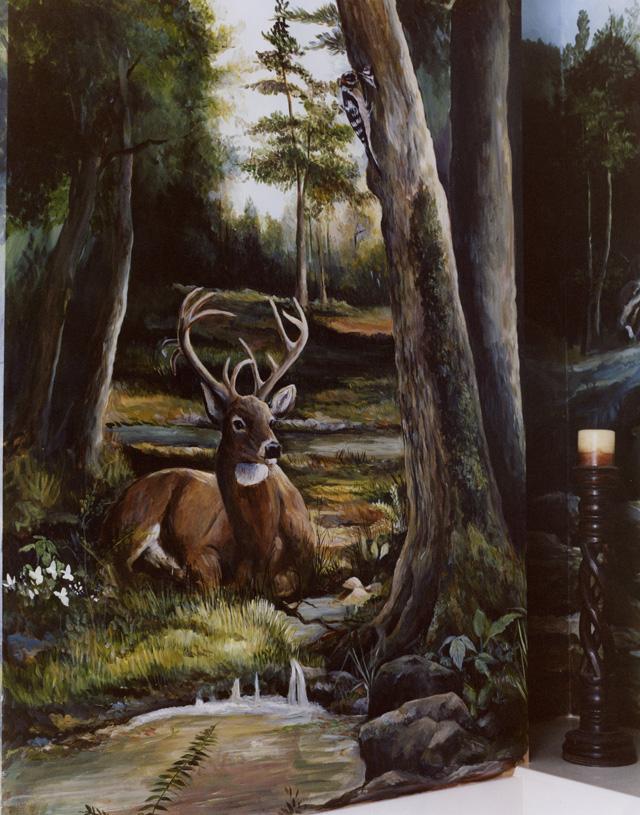Copy of La Grange deer Bath.jpg