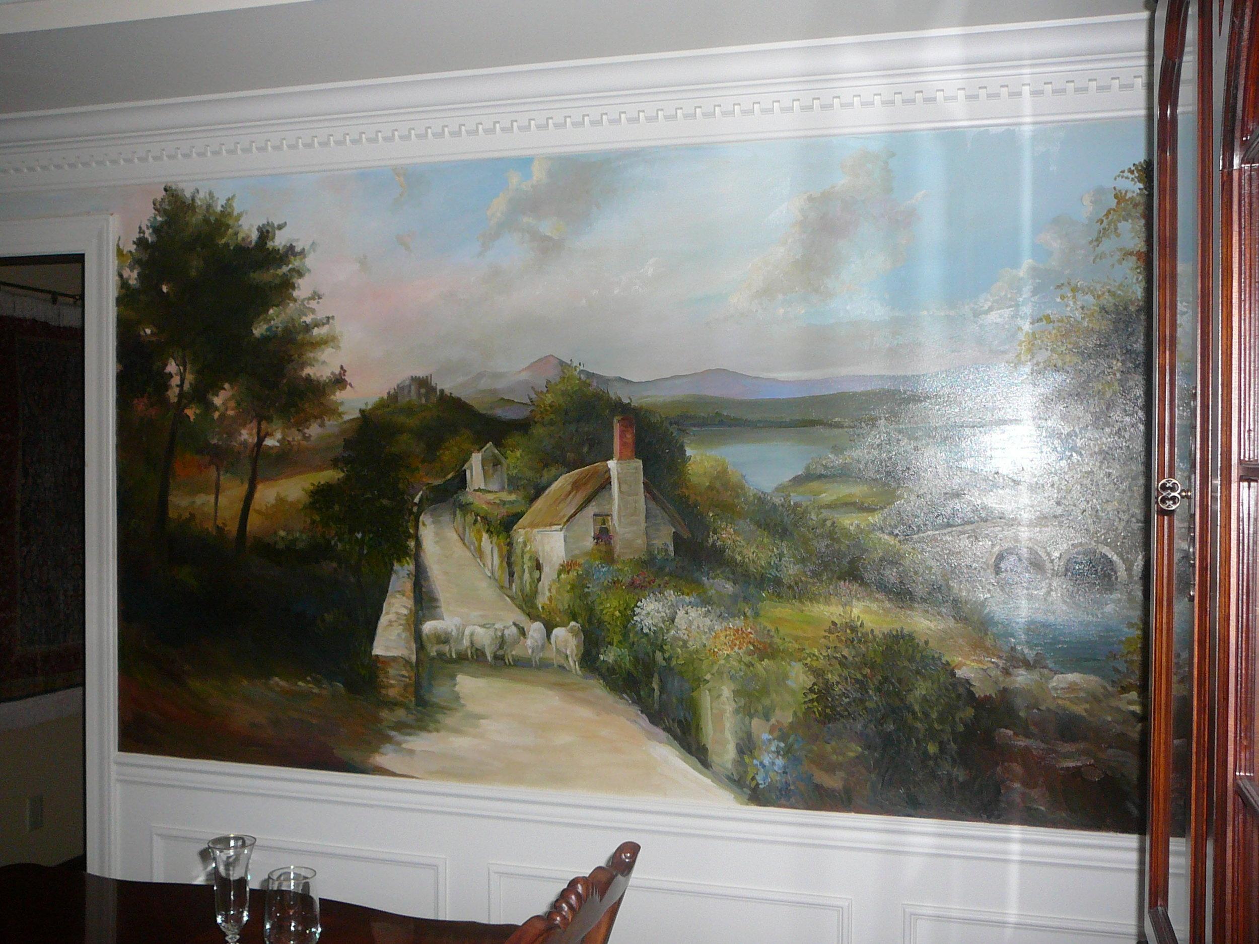 Copy of Irish mural 3 006.jpg