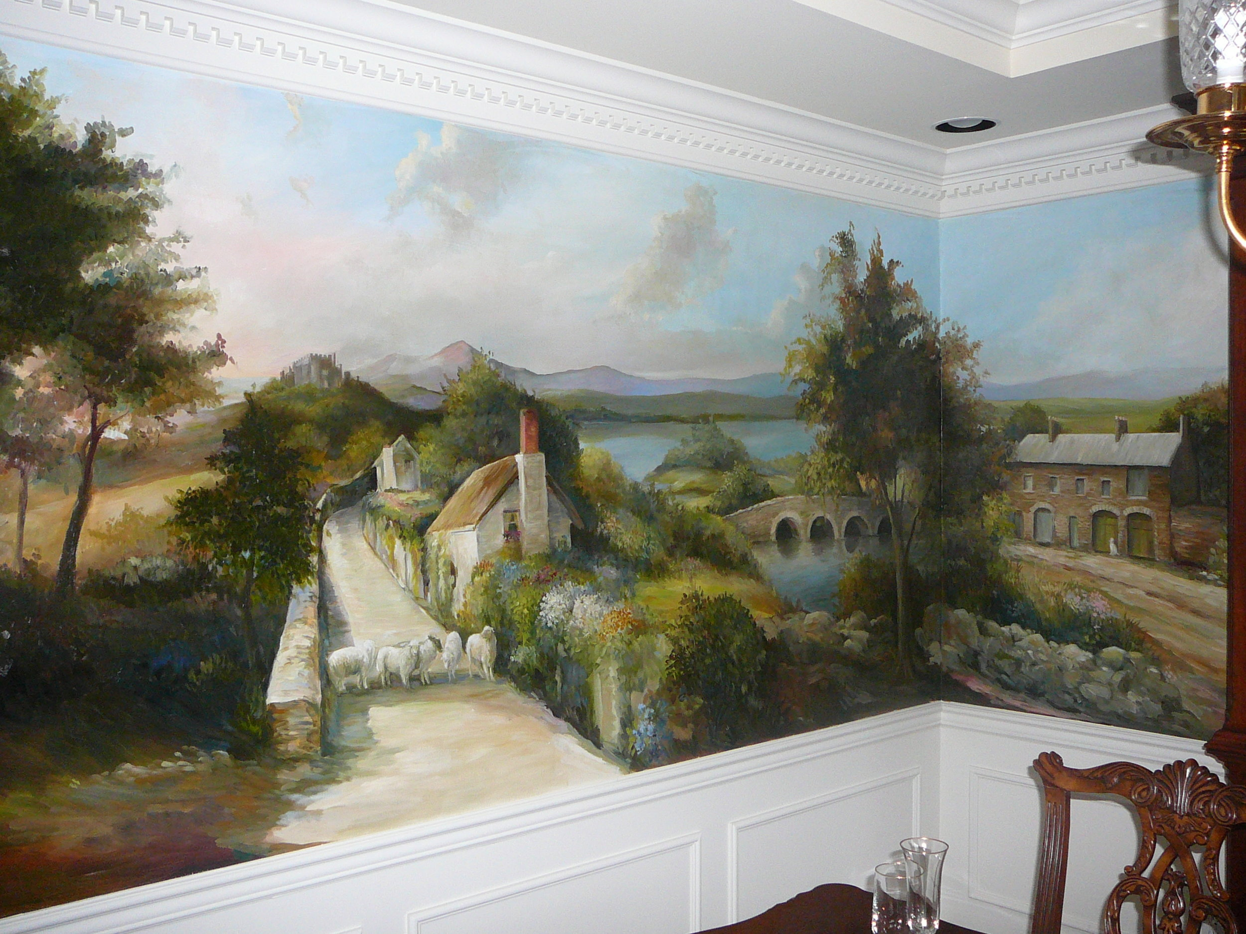 Copy of Irish Mural 4 full view 008.jpg