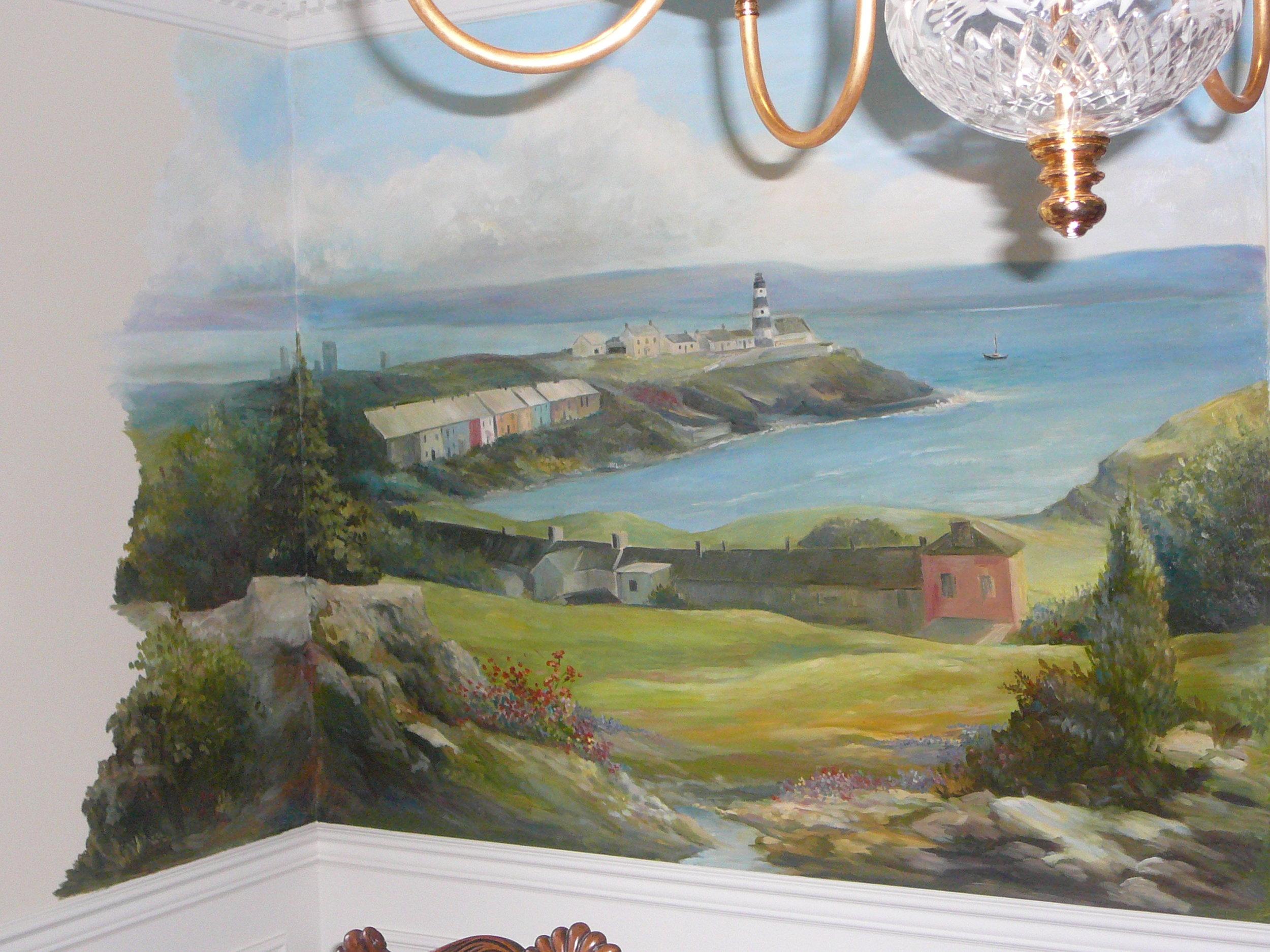 Copy of Irish mural sea 003.jpg