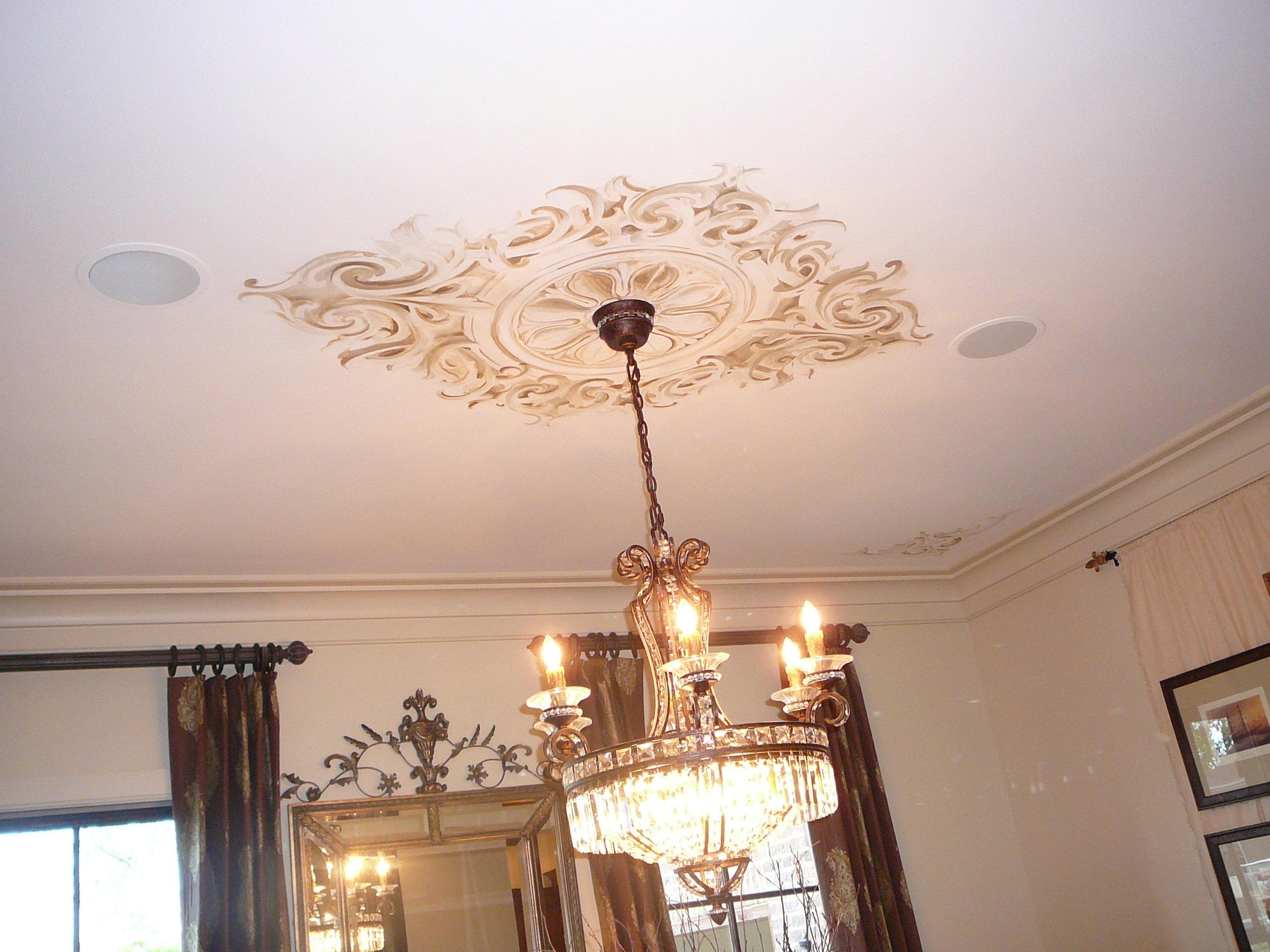 Ceiling motif 023.jpg