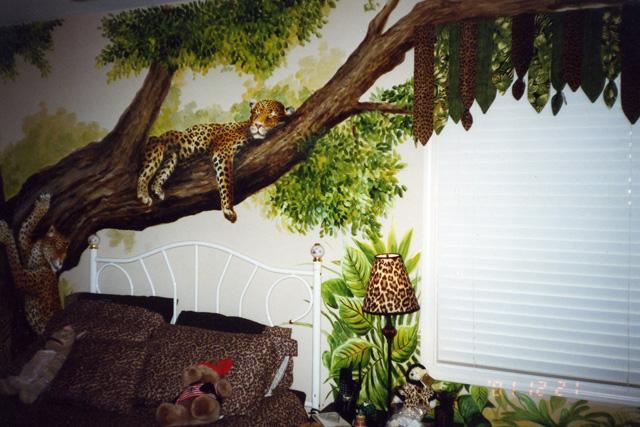 Copy of Sleeping leopard.jpg