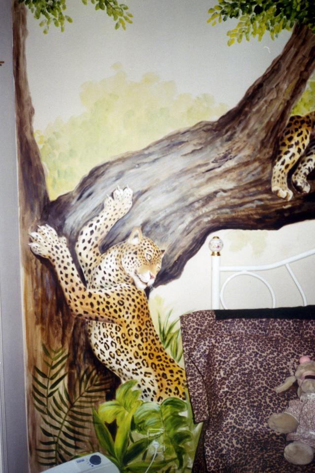 Copy (2) of Leopard at Tree.jpg