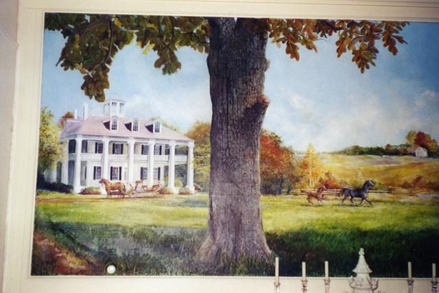 Copy of Harrison mural.jpg