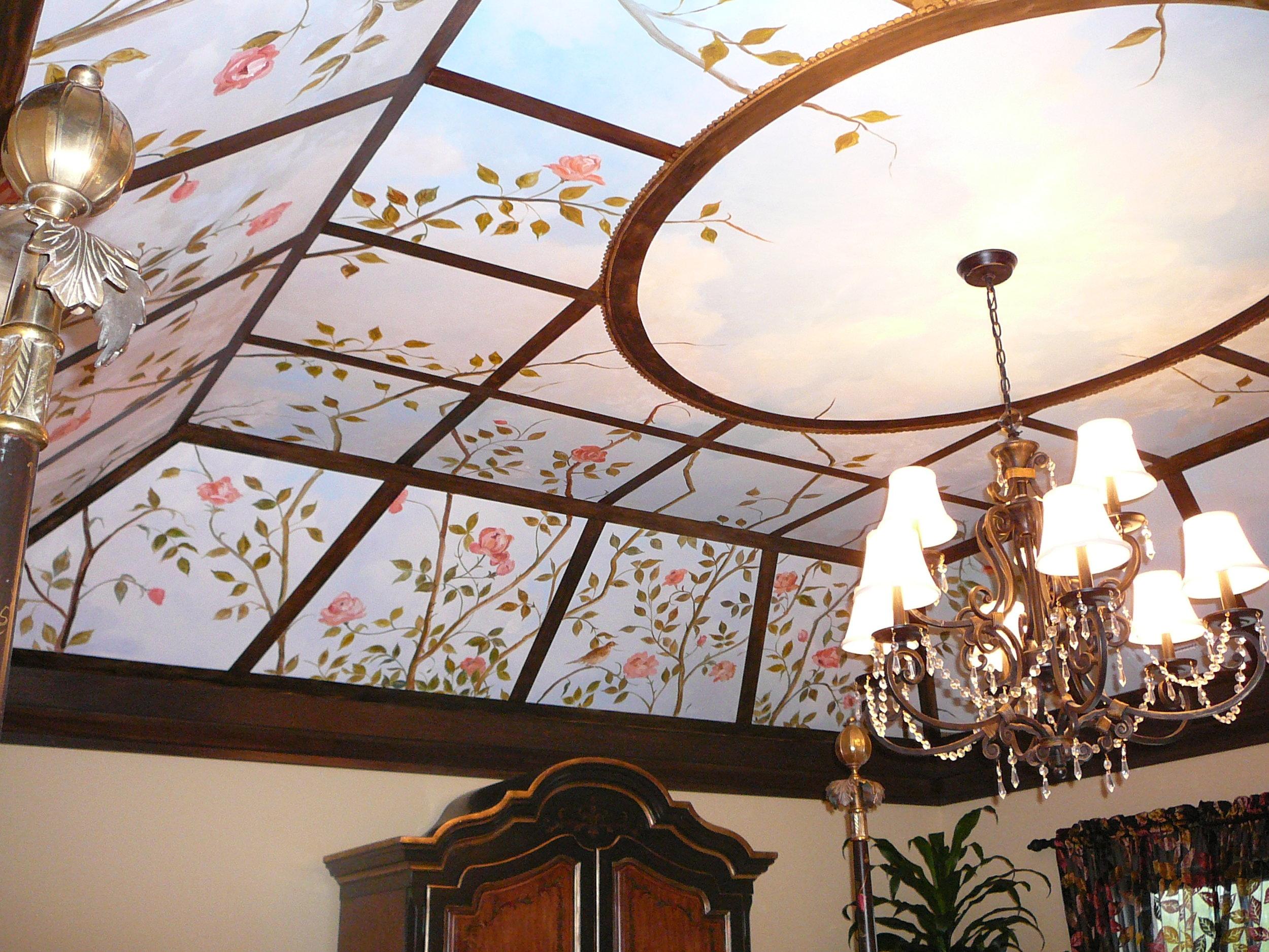 Ceiling-Atrium sky, roses Trompe 026.jpg