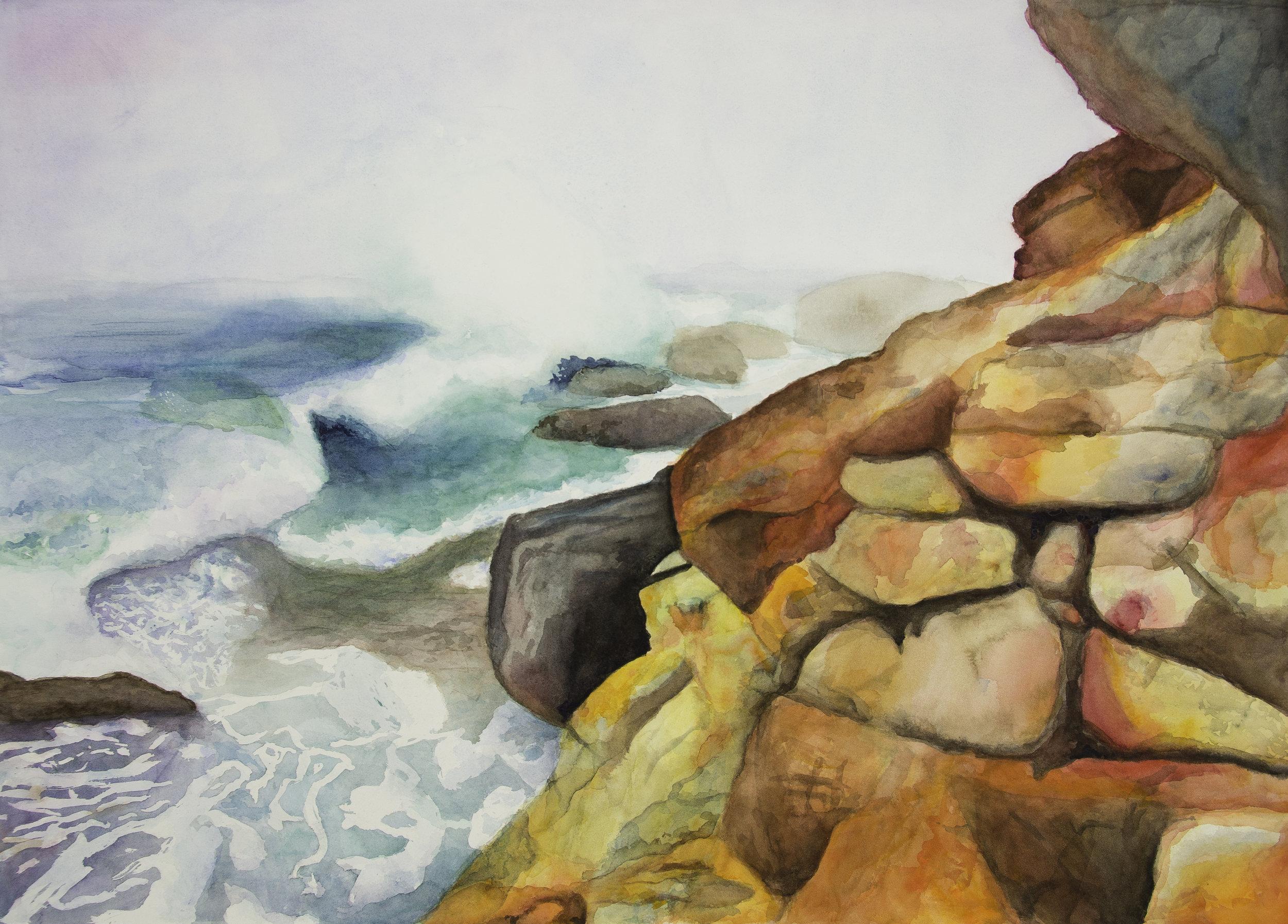 Olivia McCants_Seaside Watercolor_8inShortSide-300ppi.jpg