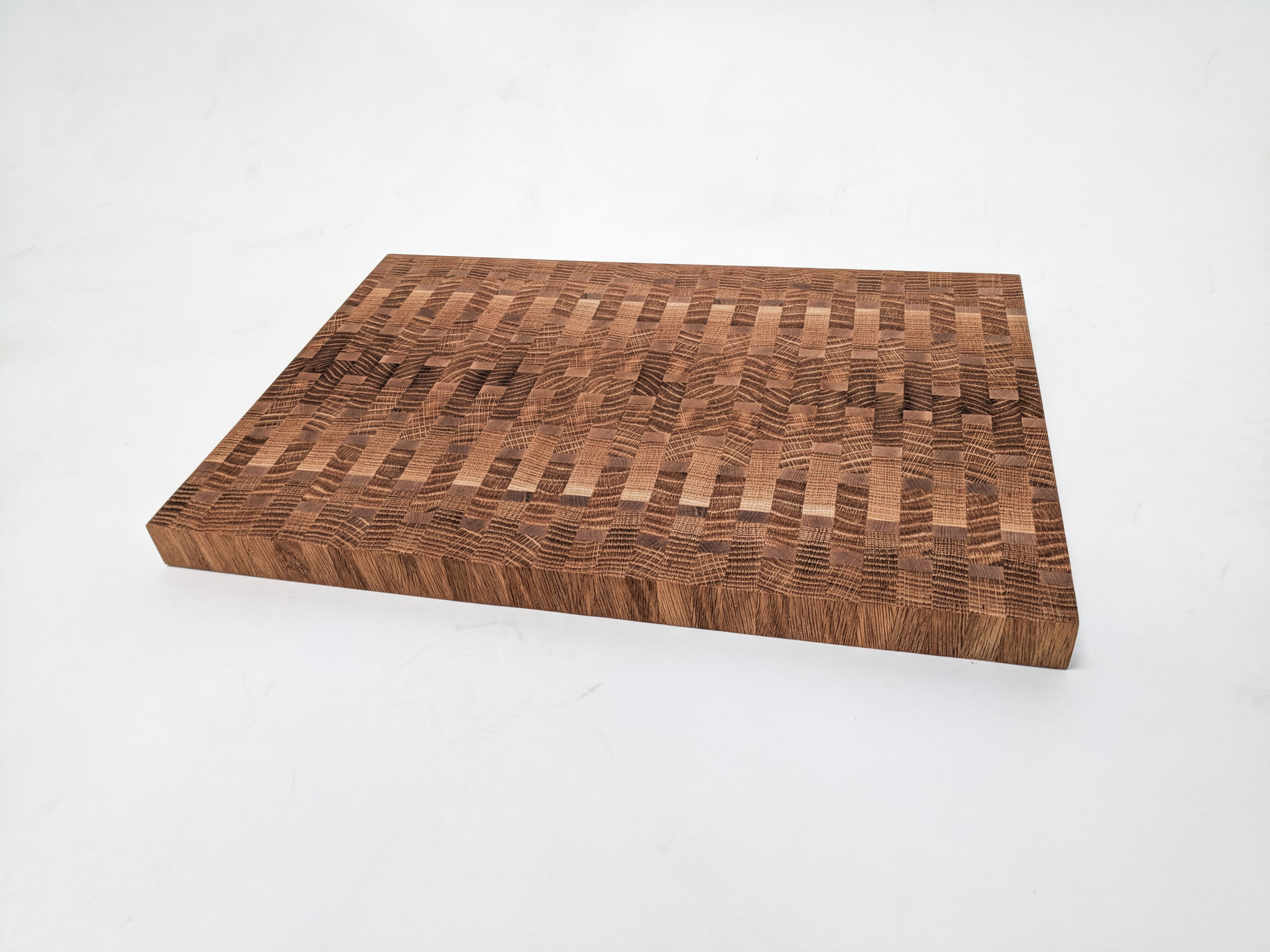 CuttingBoards-071418-2.jpg