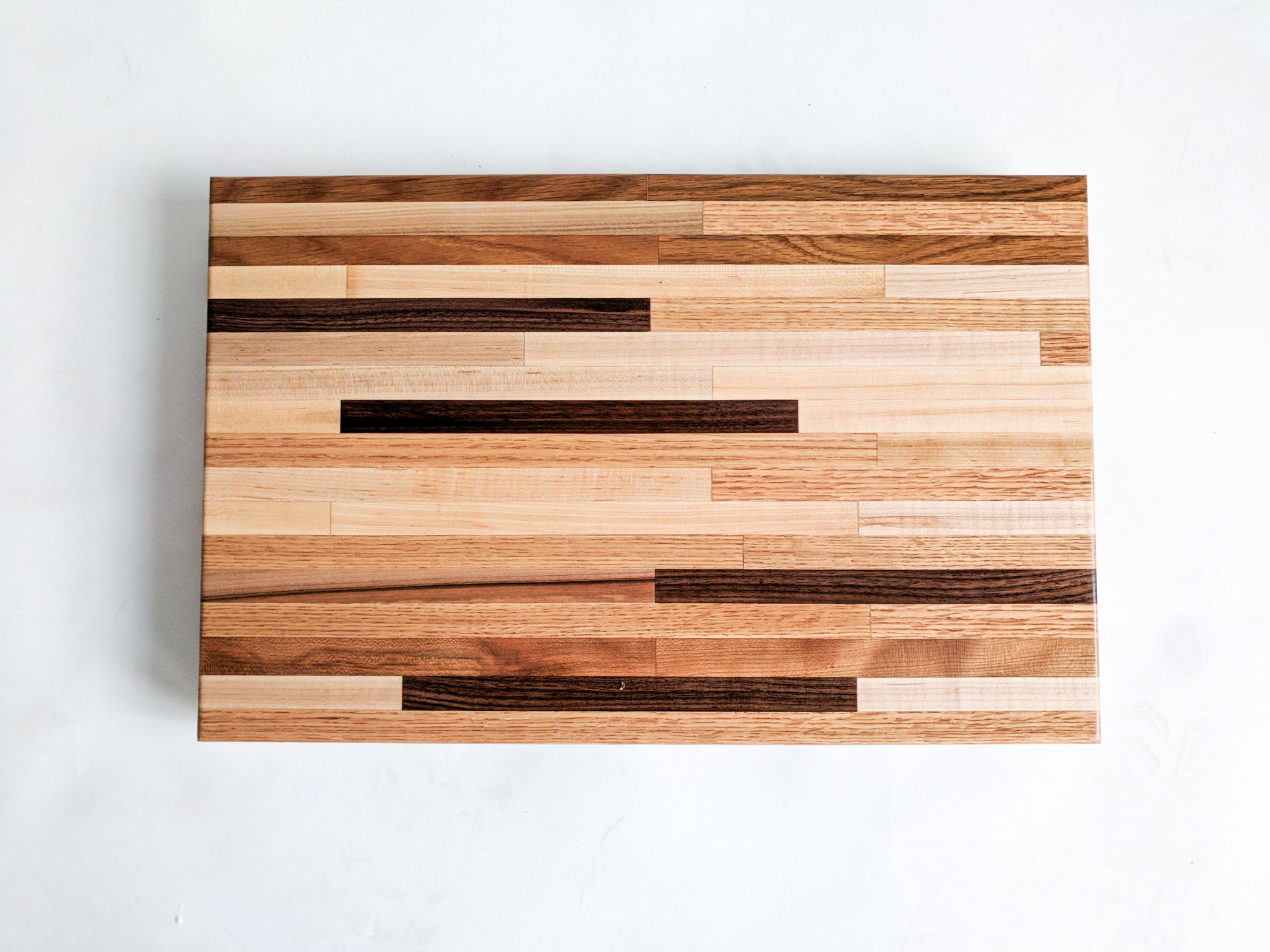 CuttingBoards-071418-8.jpg