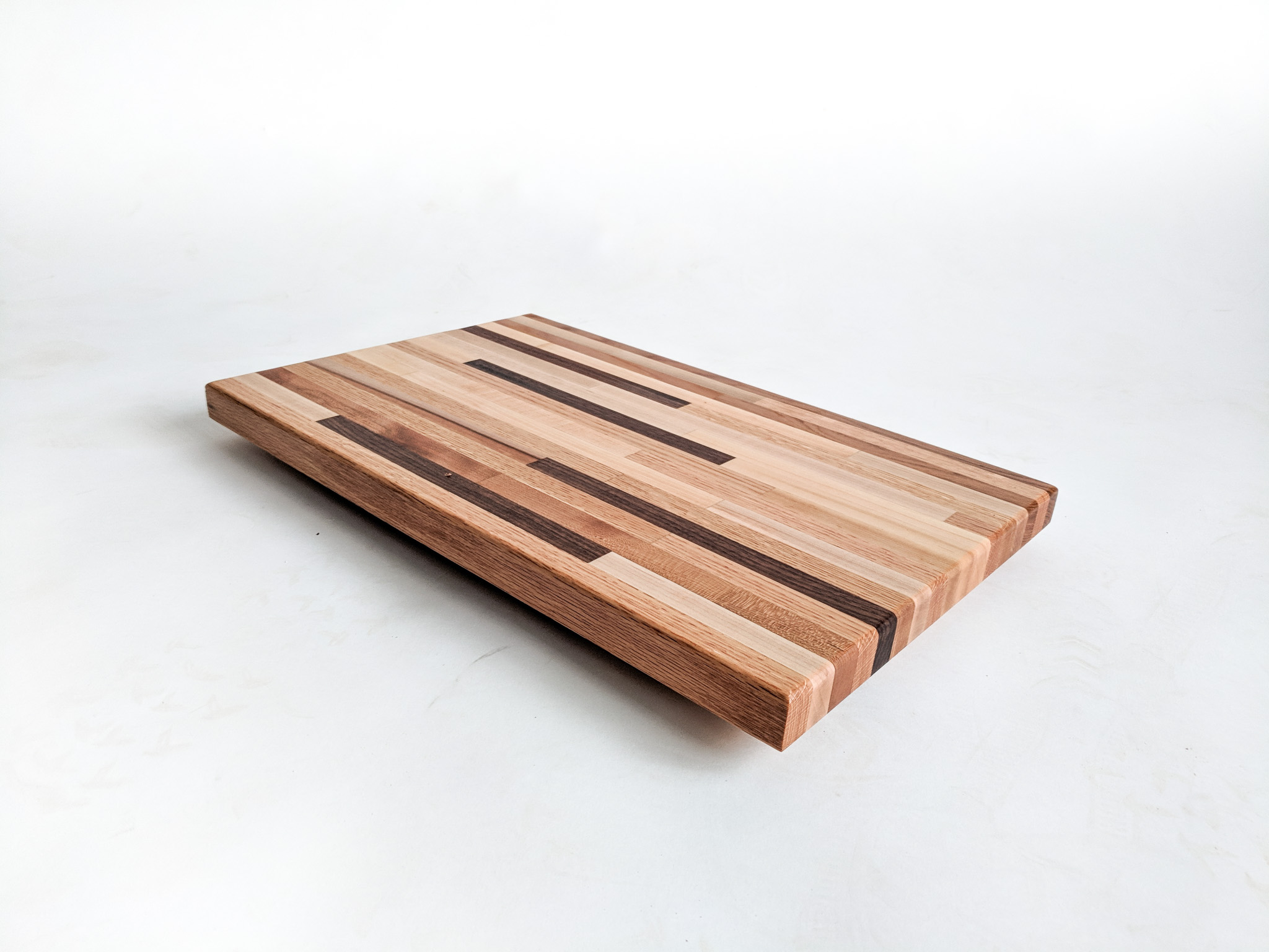 CuttingBoards-071418-9.jpg
