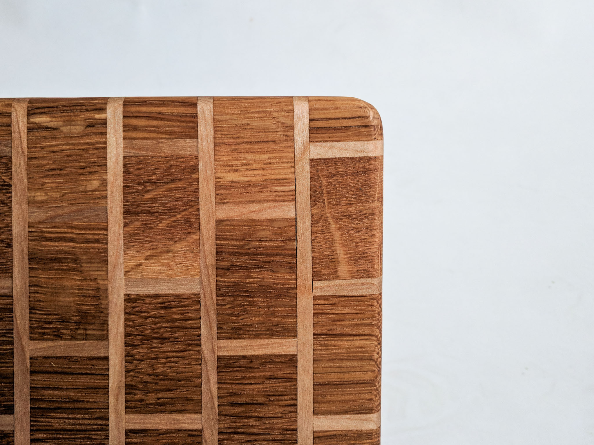 CuttingBoards-071418-12.jpg