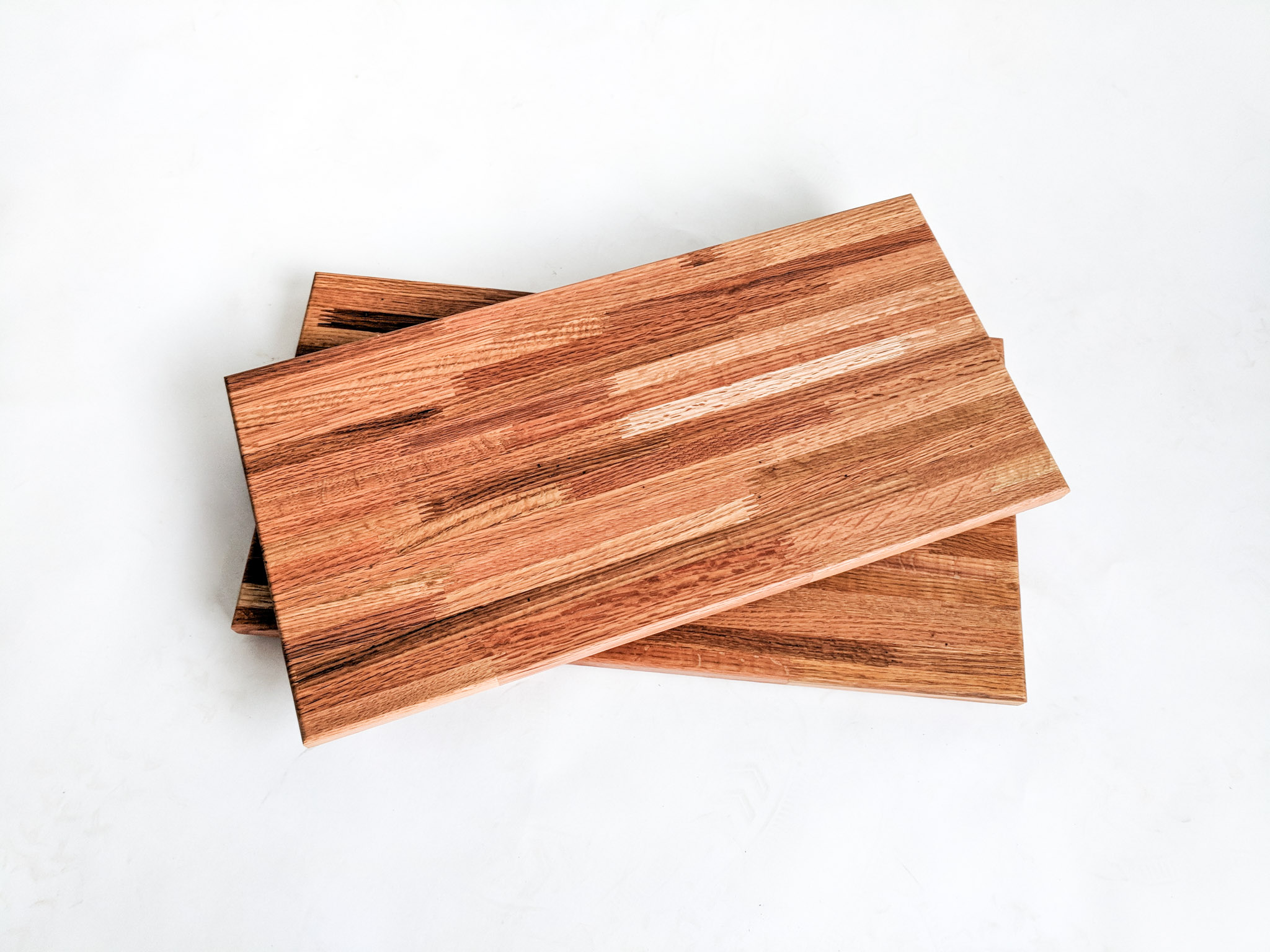 CuttingBoards-071418-14.jpg