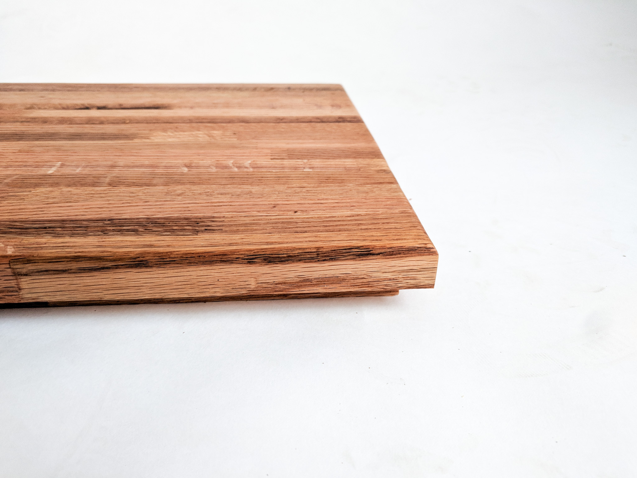 CuttingBoards-071418-19.jpg