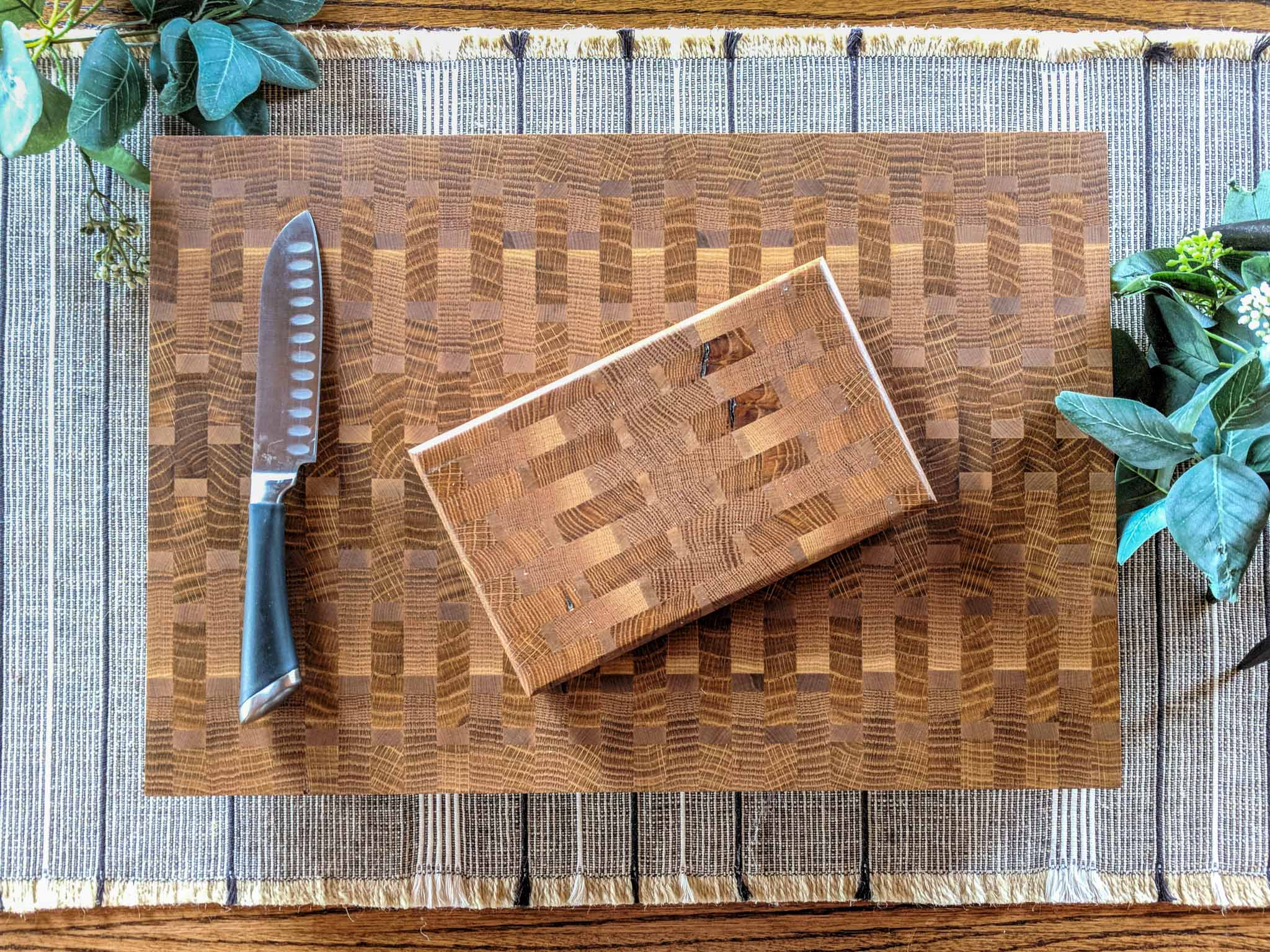 CuttingBoards-071418-21.jpg
