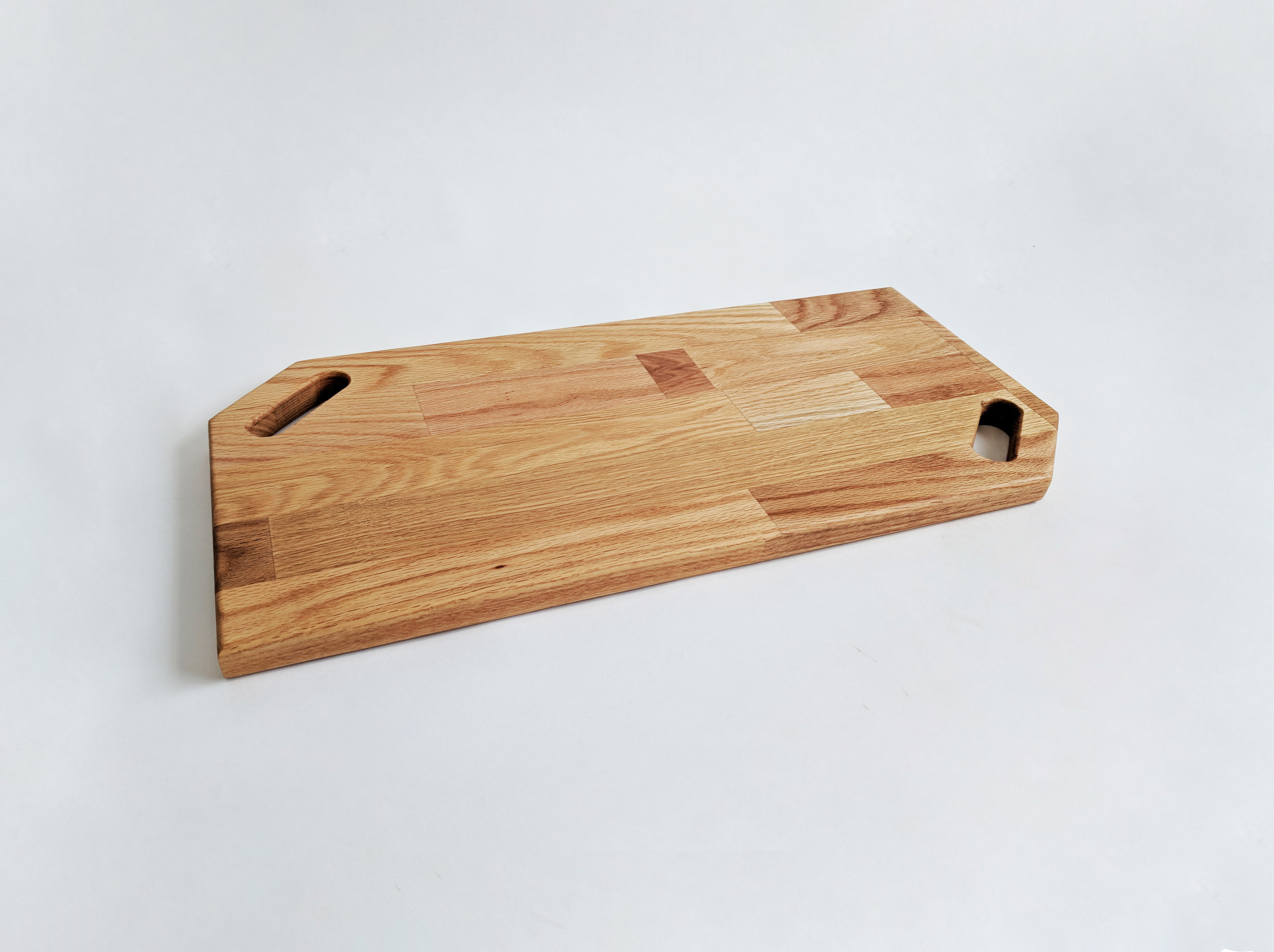 Oak Cutting Board 3.jpg