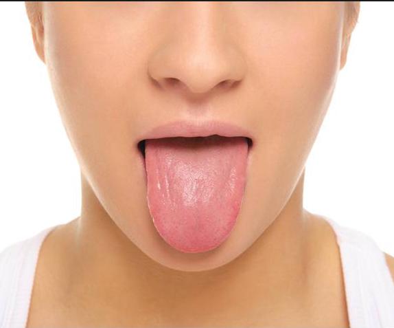 Tongue-Tie Release & Lip Frenectomy