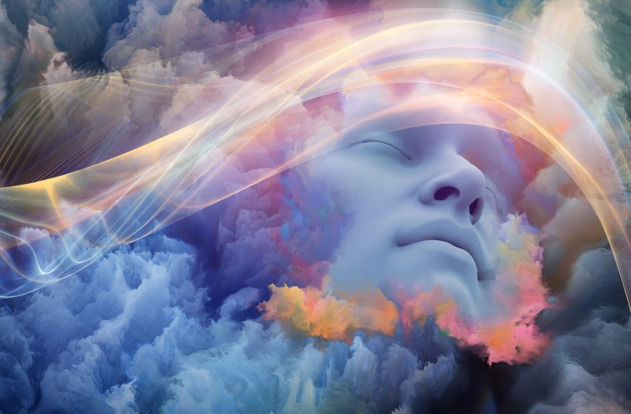 Sleep Apnea & Snoring Treatment