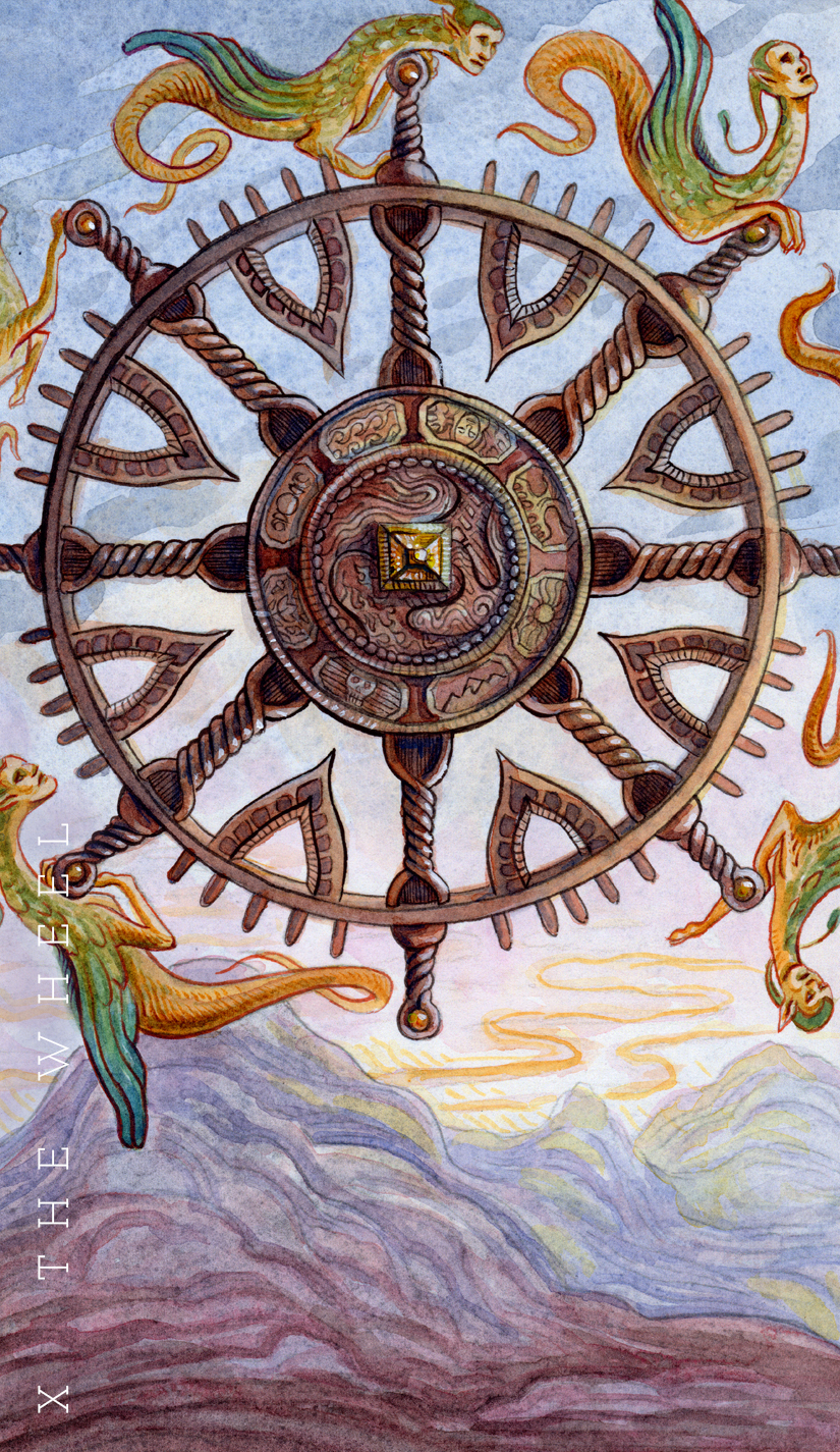 10 The Wheel.jpg