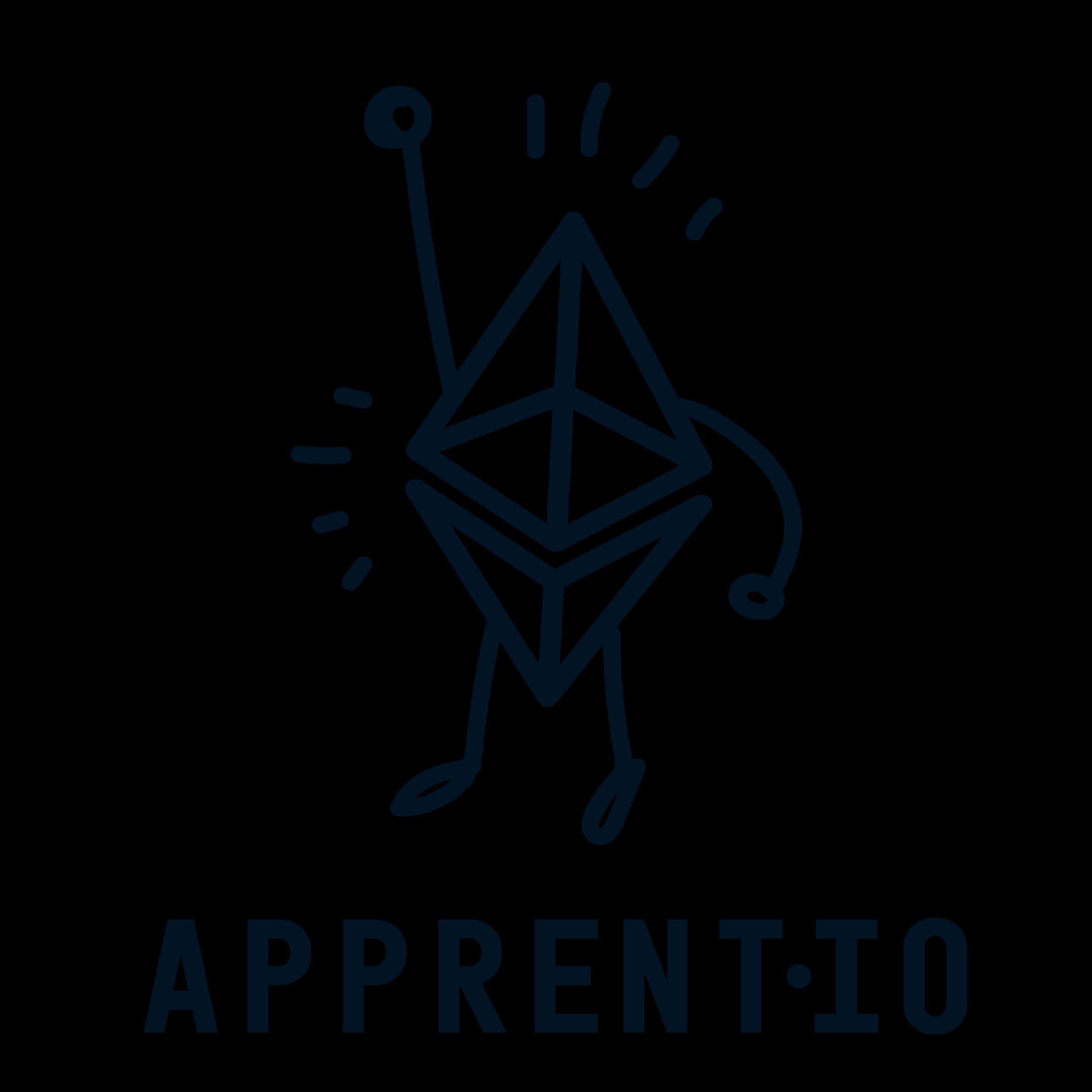 APPRENTIO-01.png