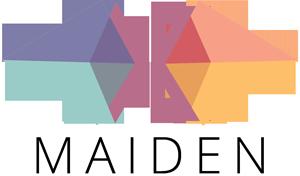 MAIDEN-logo-lyrs.png