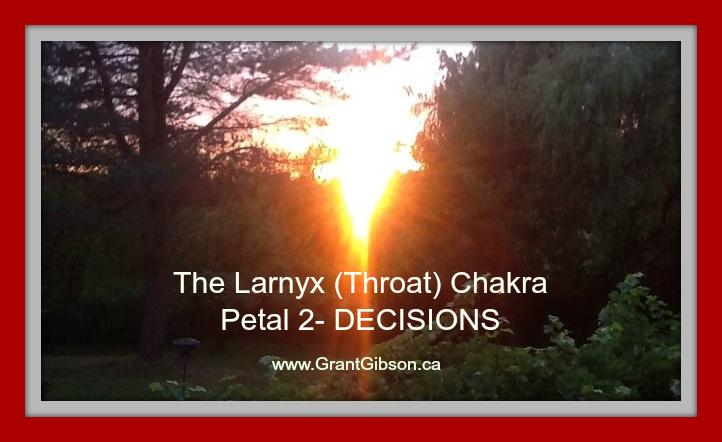 the-larnyx-throat-chakra-decisions.jpg