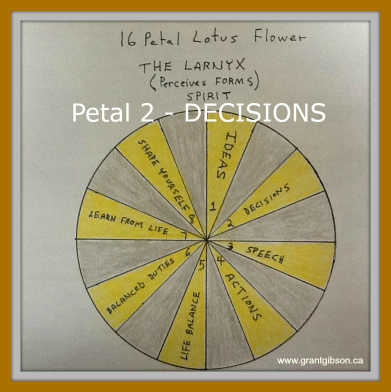 the-larnyx-chakra-decisions.jpg