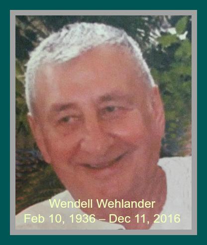 Wendell-Welander.jpg