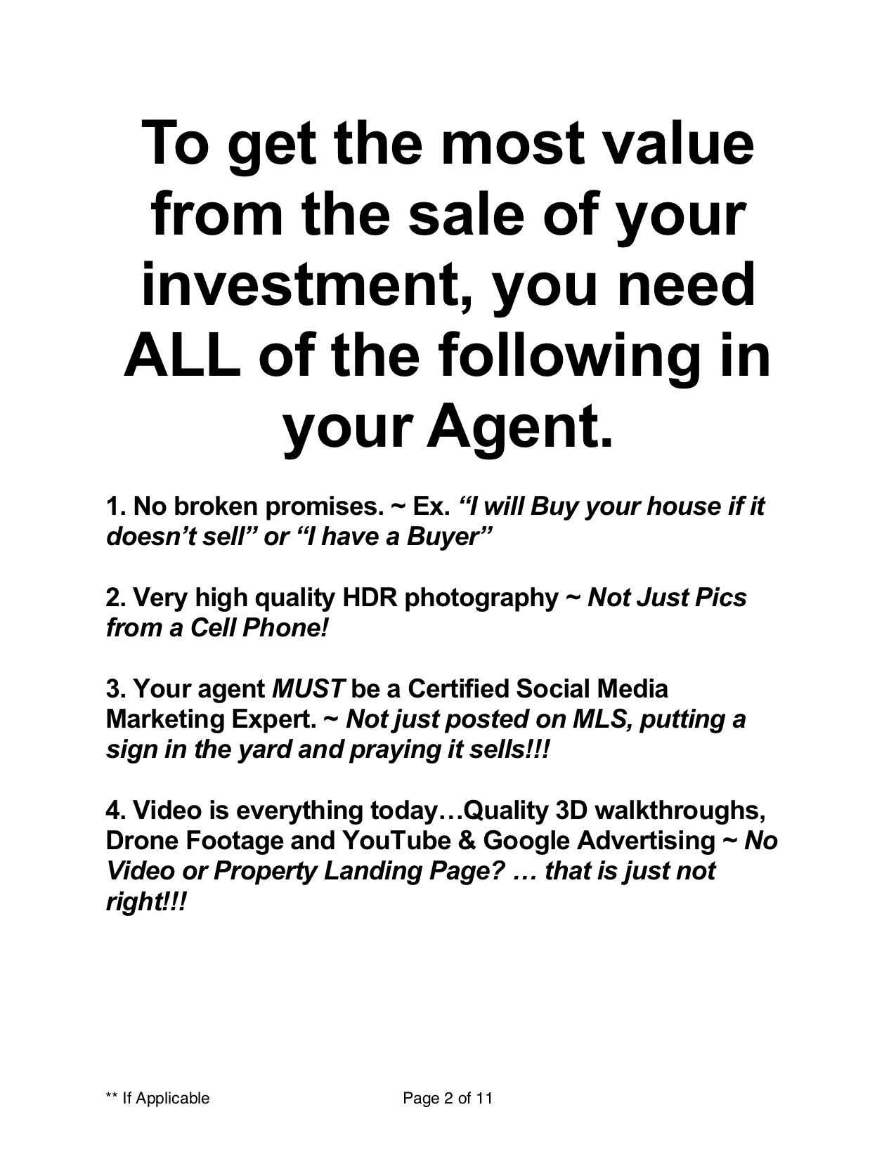 8 Week Marketing Plan2.jpg