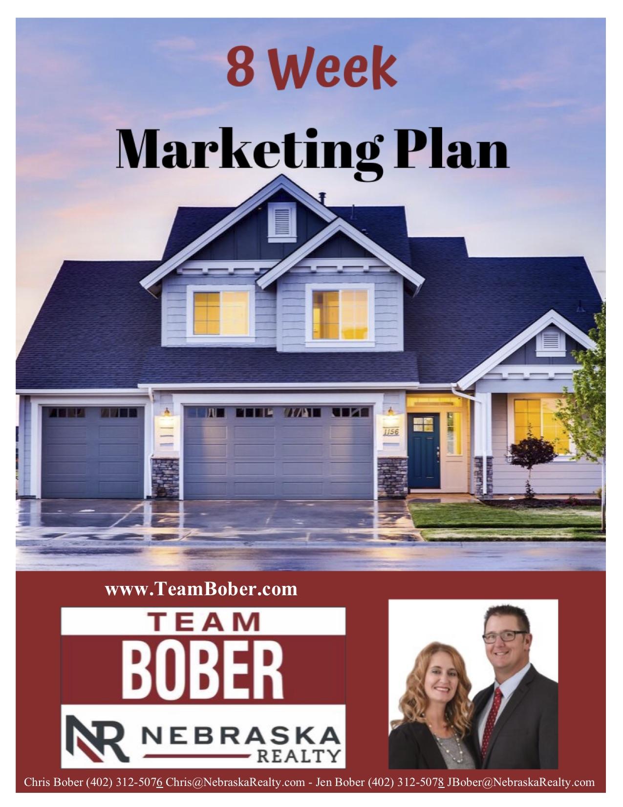 8 Week Marketing Plan1.jpg