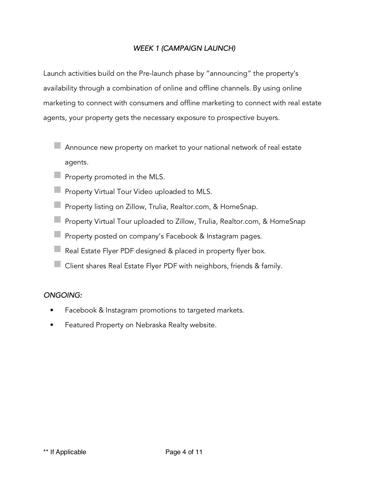 8 Week Marketing Plan4.jpg