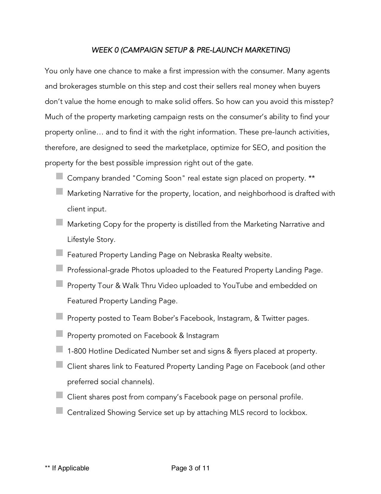 8 Week Marketing Plan3.jpg