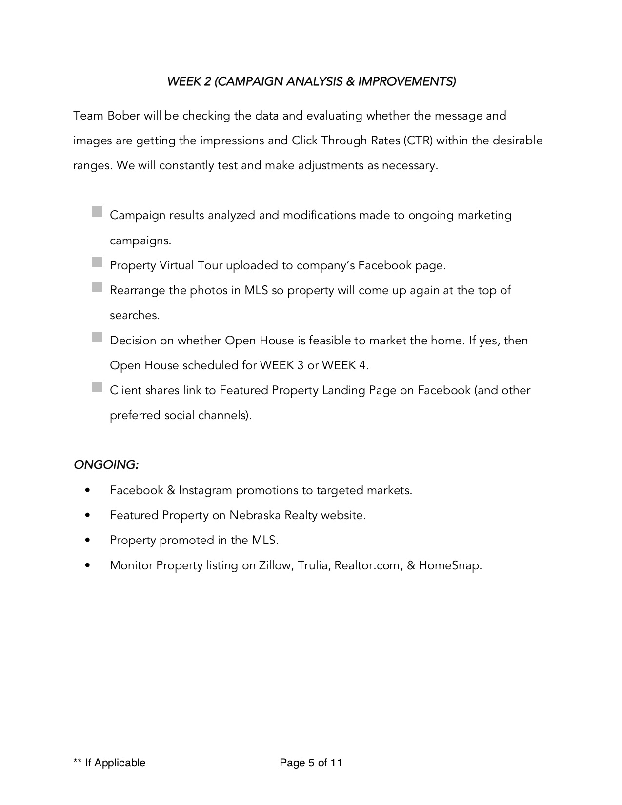 8 Week Marketing Plan5.jpg