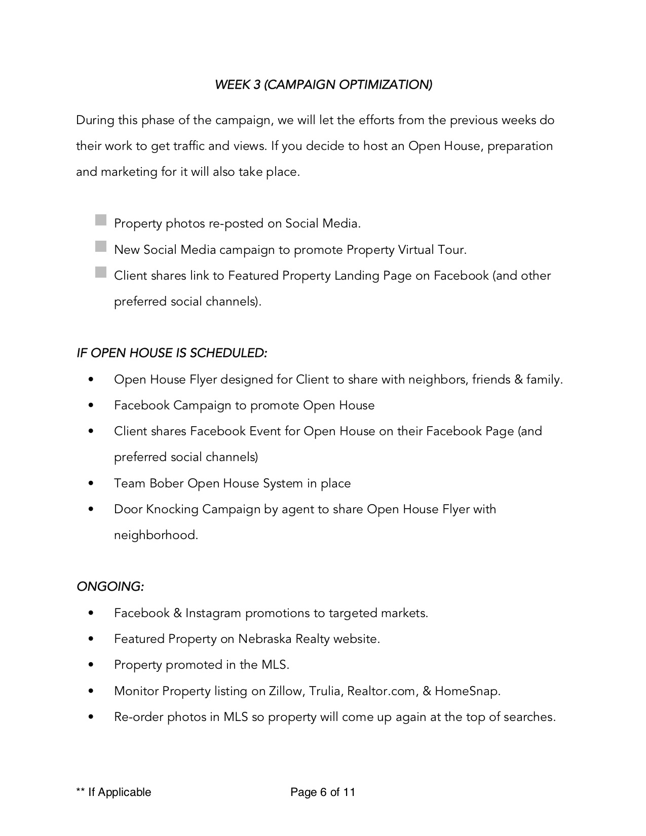 8 Week Marketing Plan6.jpg