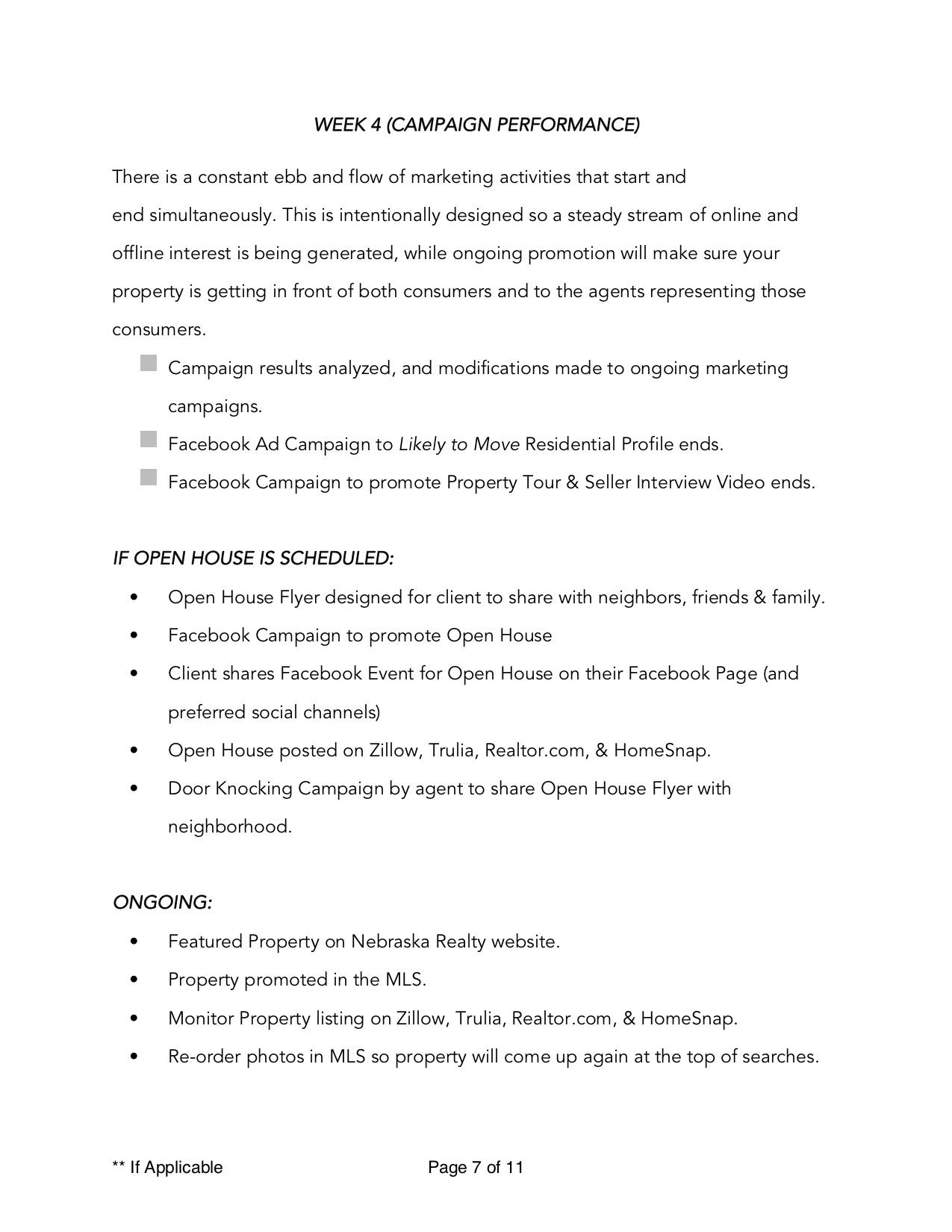 8 Week Marketing Plan7.jpg