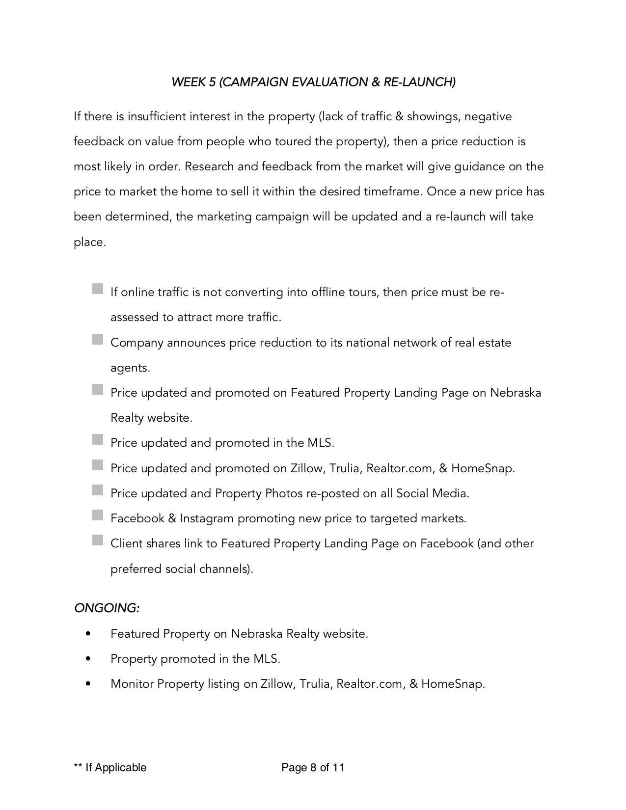 8 Week Marketing Plan8.jpg