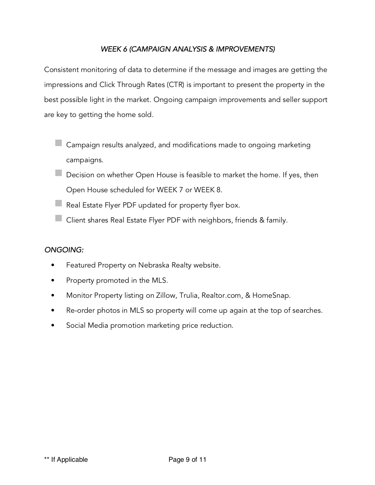8 Week Marketing Plan9.jpg