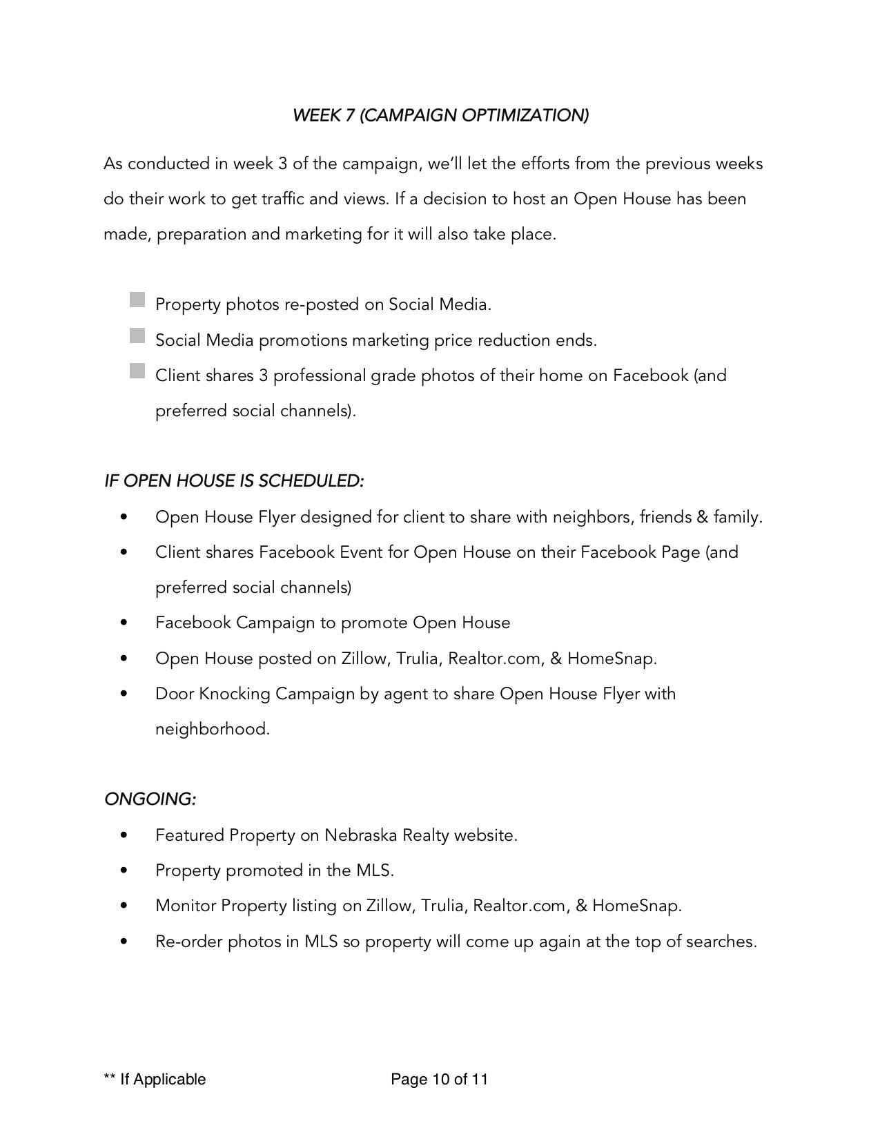 8 Week Marketing Plan10.jpg