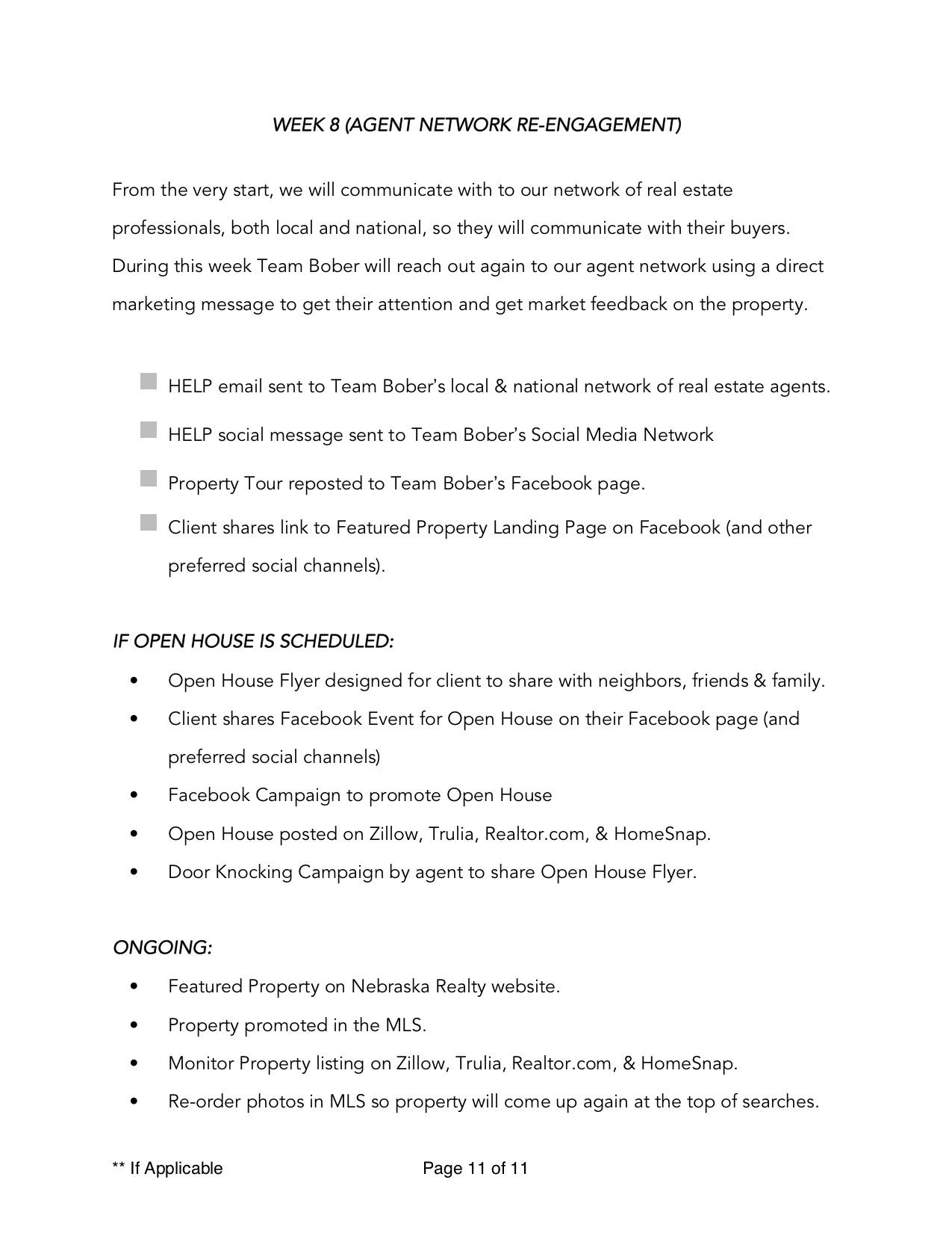 8 Week Marketing Plan11.jpg