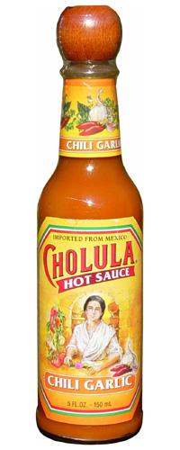 Cholula1.jpg