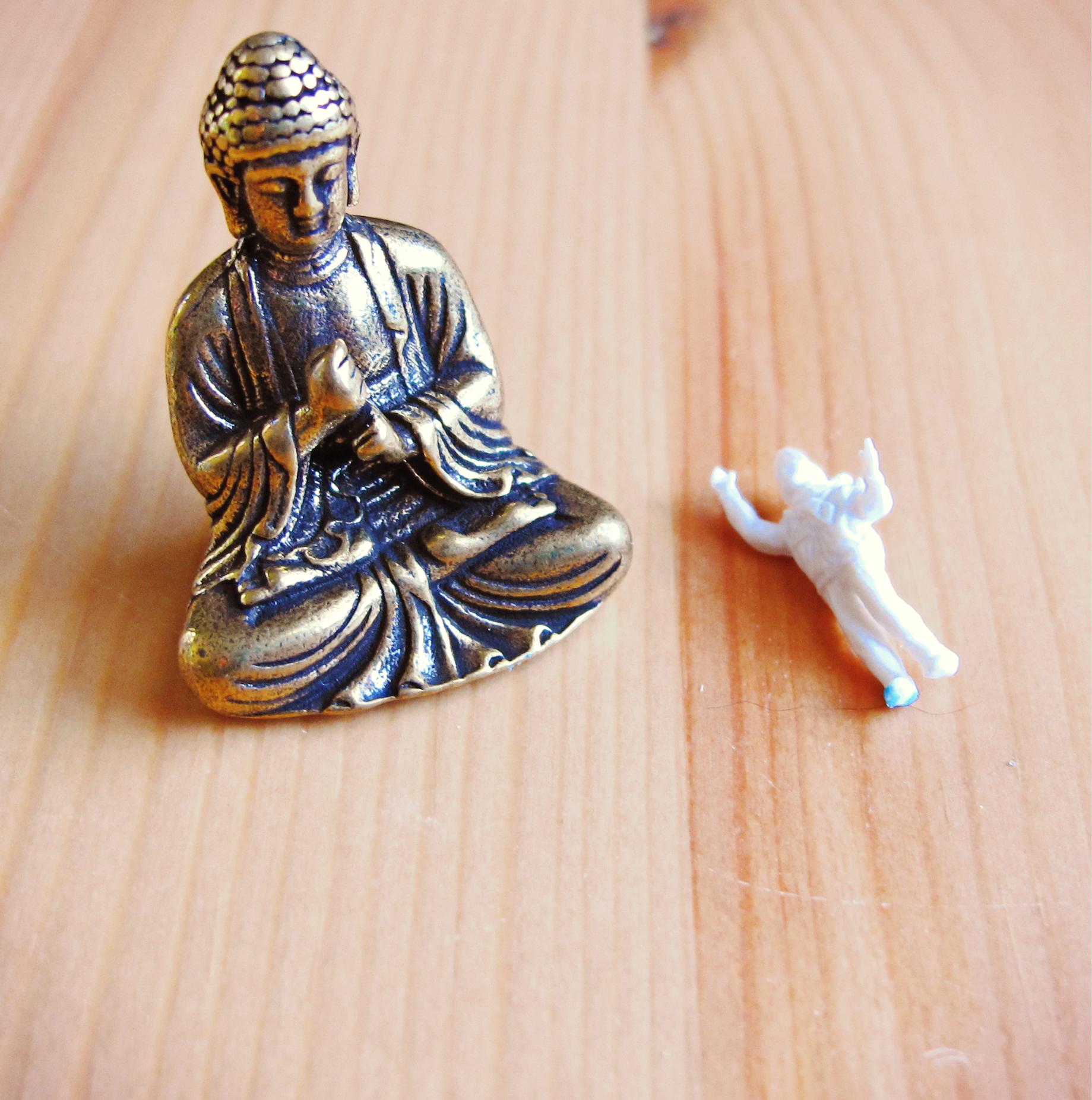 BuddhaDiorama1.jpg