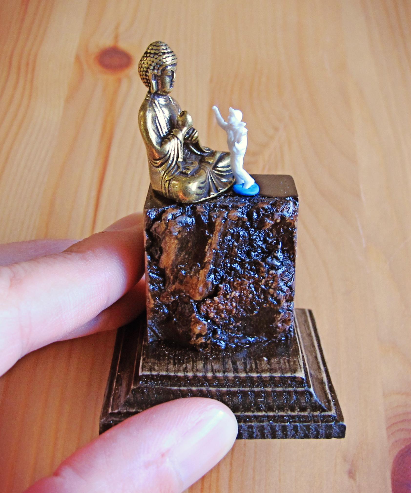 BuddhaDiorama3.jpg