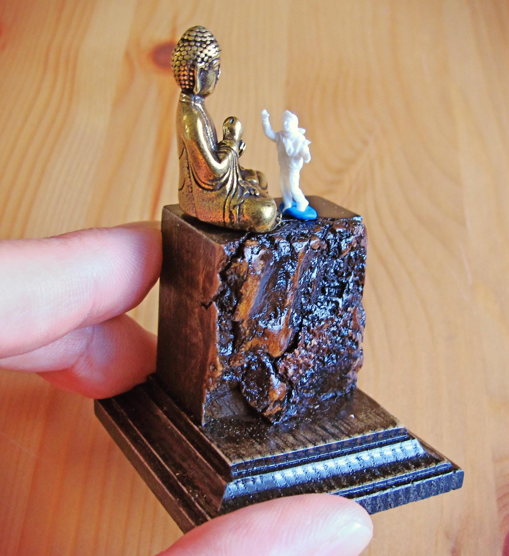 BuddhaDiorama4.jpg