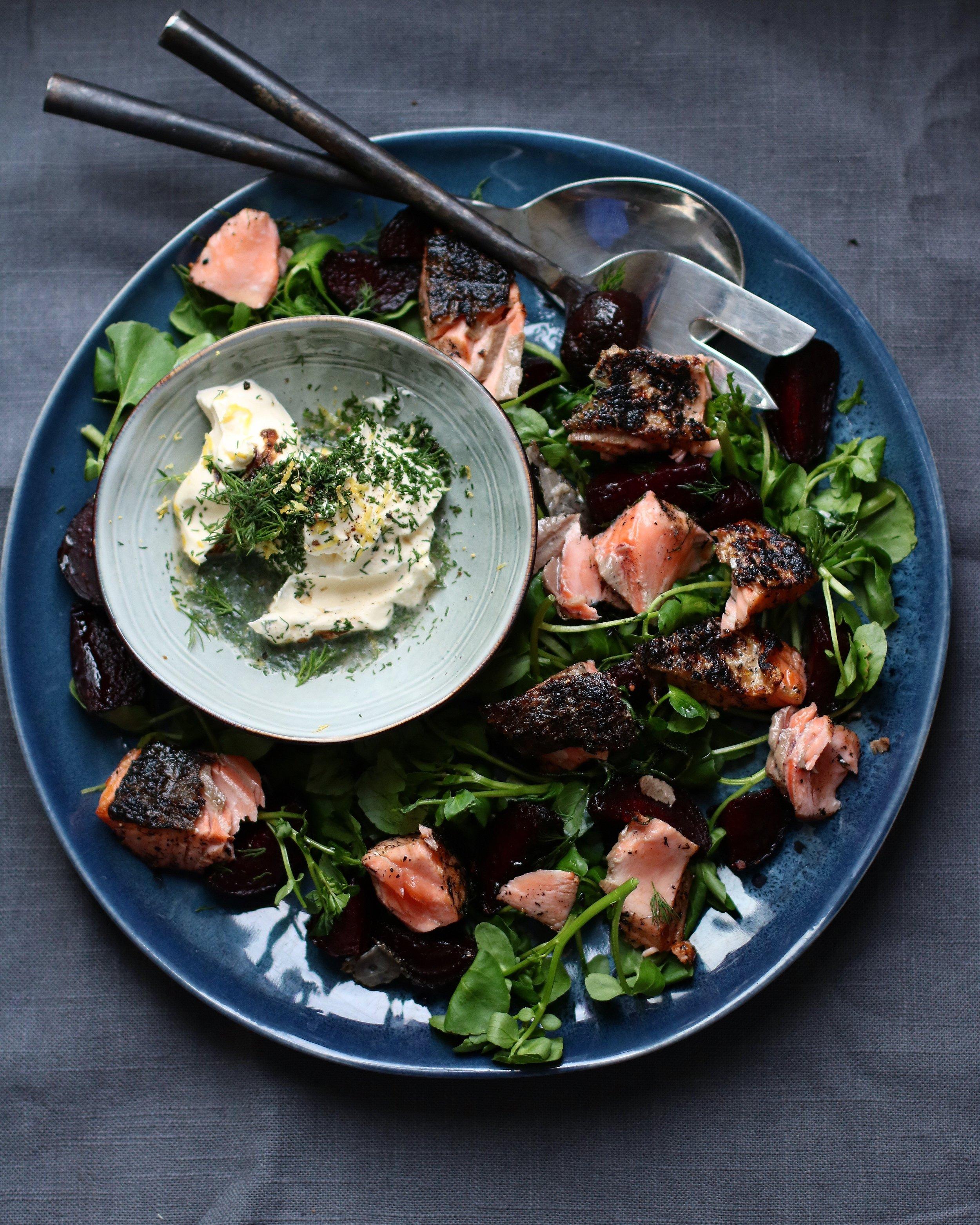 Salmon dill.jpg